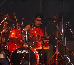 Michio
